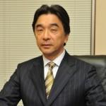 [2019年頭所感]公益社団法人日本印刷技術協会(JAGAT)塚田司郎 会長