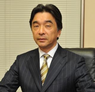 公益社団法人日本印刷技術協会(JAGAT)塚田司郎 会長