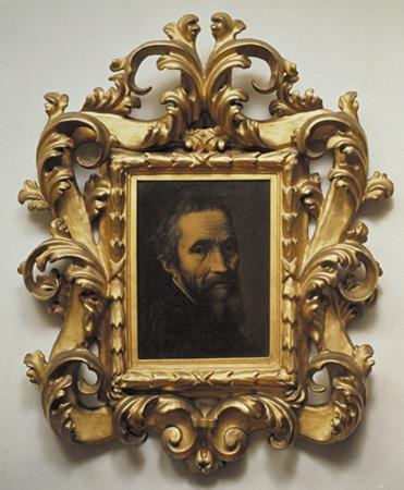 ミケランジェロの画像 p1_17
