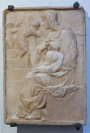 ミケランジェロ・ブオナローティの画像 p1_6
