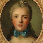 【招待券プレゼント】「フランス絵画の宝庫 ランス美術館展」華麗なるフランス絵画の歴史をたどる