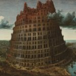 【招待券プレゼント】日本での公開が最も難しい画家のひとり ブリューゲル「バベルの塔」展