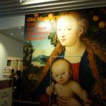 【レビュー】ヨーロッパ絵画の主要流派を網羅 「大エルミタージュ美術館展 オールドマスター 西洋絵画の巨匠たち」