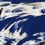 【招待券プレゼント】ダイナミックな大作 「[特別展]没後50年記念 川端龍子 ― 超ド級の日本画 ―」