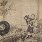 超一級の日本美術が里帰り「ボストン美術館の至宝展-東西の名品、珠玉のコレクション」