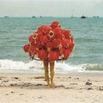 六本木の2美術館で東南アジアの現代アートを集大成