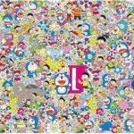 【招待券プレゼント】「THE ドラえもん展 TOKYO 2017」28組のアーティストが生むドラえもんの世界