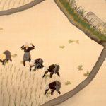 【招待券プレゼント】没後60年記念 川合玉堂の初期から晩年まで約80点を展観