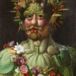 【招待券プレゼント】「神聖ローマ帝国皇帝 ルドルフ2世の驚異の世界展」 絵画やコレクターズアイテムを紹介