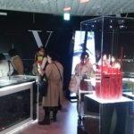カルティエの伝説的ウォッチ「タンク」誕生100周年記念イベント「TANK 100」