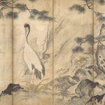 【招待券プレゼント】特別展「名作誕生-つながる日本美術」約120件の名作が集合