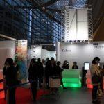「アートフェア東京2018」開幕! お気に入りの作品に出会い購入するチャンス