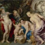 【招待券プレゼント】「ルーベンス展―バロックの誕生」ルーベンスとイタリアとの影響関係に迫る
