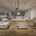 企画展「デザインあ展 in TOKYO」 デザインマインドをインタラクティブに体感
