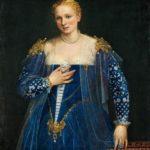 【観覧券プレゼント】肖像芸術の傑作約110点が集合「ルーヴル美術館展 肖像芸術 ―人は人をどう表現してきたか」