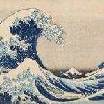【招待券プレゼント】「新・北斎展 HOKUSAI UPDATED」大規模かつ網羅的な北斎展 東京で十数年ぶり