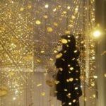 """【レビュー】「光は時間であり、時間は光である」 CITIZEN """"We Celebrate Time"""" 100周年展"""