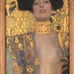 【招待券プレゼント】「クリムト展 ウィーンと日本 1900」油彩画を中心に過去最多20点以上のクリムト作品を展示