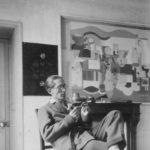 【招待券プレゼント】国立西洋美術館開館60周年記念「ル・コルビュジエ 絵画から建築へ-ピュリスムの時代」造形思考の原点を振り返る