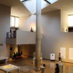 【美術展レビュー】「国立西洋美術館開館60周年記念 ル・コルビュジエ 絵画から建築へ―ピュリスムの時代」