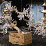 「トム・サックス ティーセレモニー」日本文化に独自のまなざし