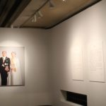 【レビュー】御即位30年記念「両陛下と文化交流―日本美を伝える―」