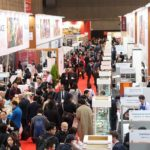 【REPORT】過去最高の展示規模 食品と飲料の国際見本市「FOODEX JAPAN2019」
