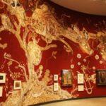 【レビュー】「横浜美術館開館30周年記念 Meet the Collection ―アートと人と、美術館」