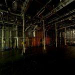 「第22回文化庁メディア芸術祭 受賞作品展」日本科学未来館を中心に展開