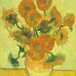 【招待券プレゼント】SOMPO美術館が2020年5月28日オープン 2期にわたる開館記念展を開催