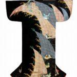 【招待券プレゼント】特別展「きもの KIMONO」きものの壮大な歴史絵巻