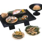 【招待券プレゼント】特別展「和食 ~日本の自然、人々の知恵~」食材、技術、歴史を紹介