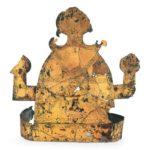 古代朝鮮半島の至宝 「加耶―古代東アジアを生きた、ある王国の歴史―」