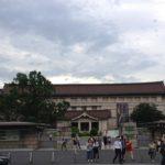 美術館・博物館再開 政府容認