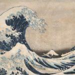 【招待券プレゼント】「古典×現代2020―時空を超える日本のアート」古の名作と現代作家の造形を対比