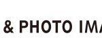最新カメラを集める「CP+(シーピープラス)2020」開催中止