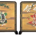 宮内庁所蔵の名品を特別公開 御即位記念特別展「雅楽の美」