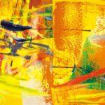 【招待券プレゼント】20世紀西洋美術史を振り返る「トライアローグ」