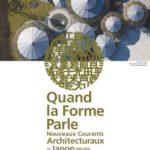 """フランス・オルレアンで""""ポストバブル建築家""""の展覧会"""