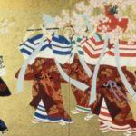 独自の表現を打ち出し、時代を切り開いた日本画 「日本画の150年 明治から現代へ」