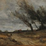 【招待券プレゼント】「ランス美術館コレクション 風景画のはじまり コローから印象派へ」