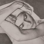 「マン・レイと女性たち」 親密で詩的で機知に富んだ創作の世界